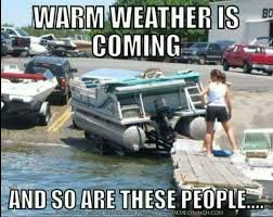 Wisconsin Meme - aj s mobile marine local business greenville wisconsin 1