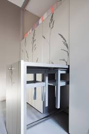 8 square meters secrets of a 8 square meters studio perfectly optimized