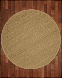 Seagrass Area Rugs Find The Best Deals On Area Rugs Pinamar Khaki