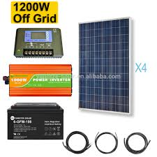 can you use regular batteries in solar lights solar home lighting system wholesale solar home suppliers alibaba