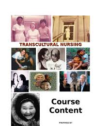 trans cultural health care a culturally competent approach trans