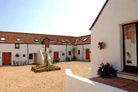 West Wales Holiday Cottages by Holiday Cottages In Wales U2013 Why We Think West Is Best U2013