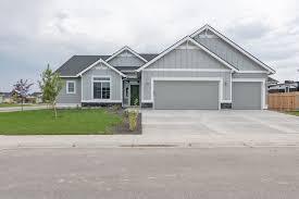 simmons homes floor plans 100 pioneer homes floor plans pioneer log u0026 timber you