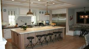 Kitchen Island With Seating And Storage Kitchen Island With Storage And Seating Kitchen Cintascorner