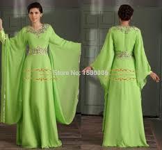 popular lime green dresses 2016 buy cheap lime green dresses 2016