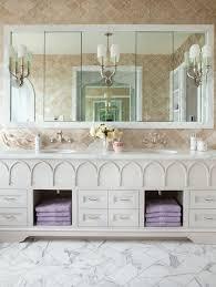 40 best lavender bathrooms images on pinterest lavender bathroom