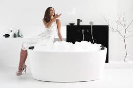 aquatica purescape 174a wht freestanding acrylic bathtub
