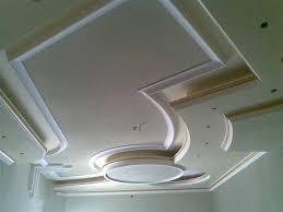 le de plafond pour chambre staff decor chambre a coucher 8 faux plafond pour magasin design
