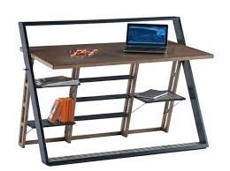 bureau pliable bureau pliant mural bureau pliable ikea inspirational bureau