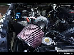 2008 Dodge Ram 3500 Laramie 6 7l Cummins 6 Speed Manual For Sale