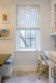Where To Buy Roman Shades - 48 best fabric images on pinterest fabric wallpaper curtains