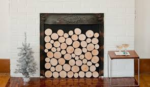 Baby Proof Fireplace Screen by A Few Good Non Working Fireplaces The Alison Show