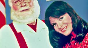 the they saved christmas the they saved christmas sonar entertainment