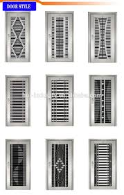 Main Door Designs Main Door Grill Design Sample China Suppliers 304 Ss Stainless