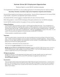 cover letter changing careers examples cover letter high teacher gallery cover letter ideas