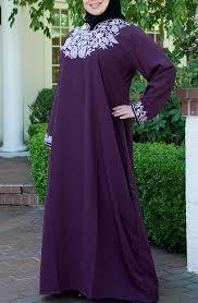 Baju Muslim Ukuran Besar busana muslim gamis ukuran besar jpg berhijab id