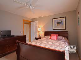 south nags head hob 27 outer banks vacation rentals