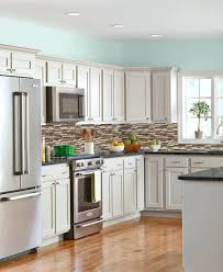 ideas for decorating kitchen ceramic tiles for kitchen backsplash kitchen cool decorative tile