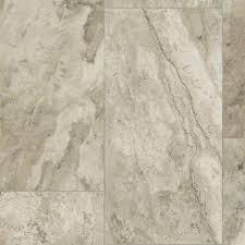 183 best floors images on bathroom ideas vinyl