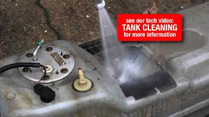 2003 ford ranger gas tank size how to install fuel e2296s in a 2001 ford explorer sport trac