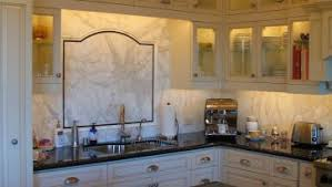 Contemporary Pendant Lighting For Kitchen Luxury Contemporary Pendant Lights For Kitchen Island 25 With