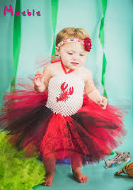 lobster halloween costumes online get cheap lobster baby costume aliexpress com alibaba group