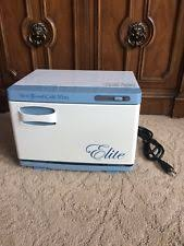 elite mini towel cabinet equipro towel warmer cabinet massage beauty salon spa
