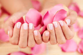why do nails split or peel u2013 possible nutritional causes