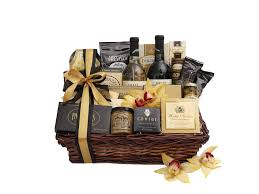local gift baskets local pali online shop delivers gift baskets personally pacific