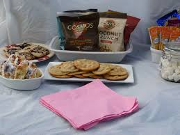 how to make a diy coffee bar u0026 caramel coffee shake recipe