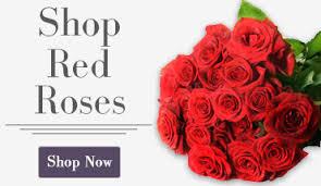 miami gardens florist shop flower delivery miami and aventura