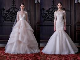 wedding dress designer jakarta bridal boutiques in singapore where to buy rent or custom make