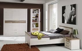 Schlafzimmer Pinie Blau Möbel Von Forte Möbel Für Schlafzimmer Günstig Online Kaufen Bei