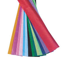 where can i buy tissue paper buy tissue paper strips at s s worldwide