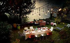 outdoor party rentals lovable backyard lighting ideas for a party outdoor party lighting