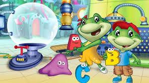 letter factory kids educational games leapfrog