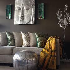 home interior decoration accessories 9 best gallerie images on decorative accessories