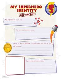 best 25 create your own superhero ideas on pinterest make your