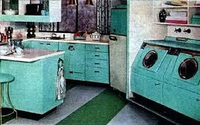 Vintage Retro Home Decor 50s Home Decor U2013 Dailymovies Co
