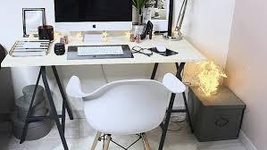 ou trouver un bureau de change gadget arena com bureau
