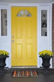 47 best paint the house images on pinterest exterior paint