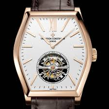 bentley mulliner tourbillon the watch quote the vacheron constantin malte tourbillon watch