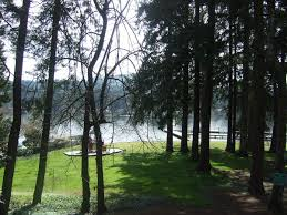 Lake Oswego 220 A Avenue Lake Grove Oregon Wikipedia
