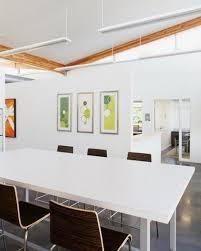 Buffalo Office Interiors 138 Best O F F I C E I N T E R I O R S Images On Pinterest