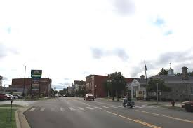 List Of Cities Villages And Townships In Michigan Wikipedia by Hudson Michigan Wikipedia