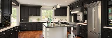 Kitchen Cabinets Maine Emerald Granite Tile Cabinets
