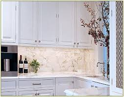 kitchen marble backsplash carrara marble backsplash marble subway tile kitchen hton carrara
