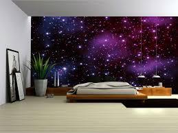galaxy bedroom Pesquisa do Google bedroom decor