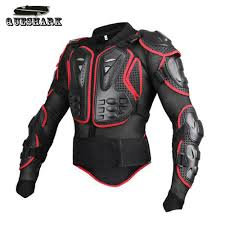 safest motorcycle jacket online buy wholesale bike safety vest from china bike safety vest