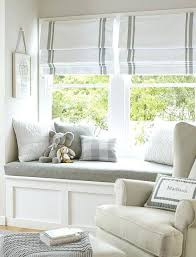 kitchen blinds and shades ideas window treatments shades charming kitchen curtains fabric